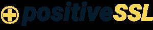 Positive-Logo